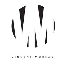 Vincent M.